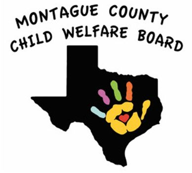Montague County Child Welfare Board